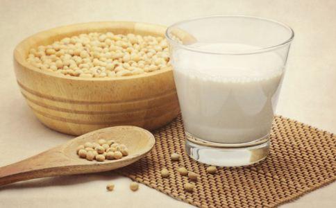 如何做出好喝的豆浆?三个方法可尝试