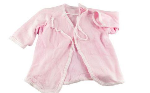 宝宝衣服如何挑选 宝宝衣服怎么挑选 宝宝衣服如何选择