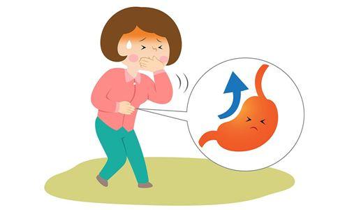 胃胀怎么办 胃胀的原因 缓解胃胀的方法