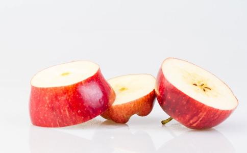 身体发生什么变化代表胖了 快速减肥的食谱有哪些 怎么才能快速减肥