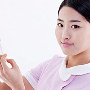 四阶宫颈癌疫苗开打 接种小常识要清楚