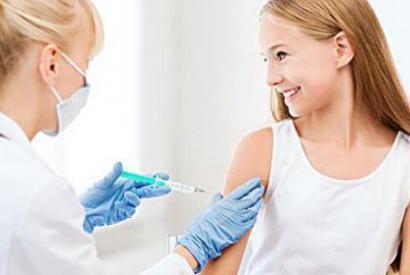 九价宫颈癌疫苗来袭 接种疫苗注意这些事