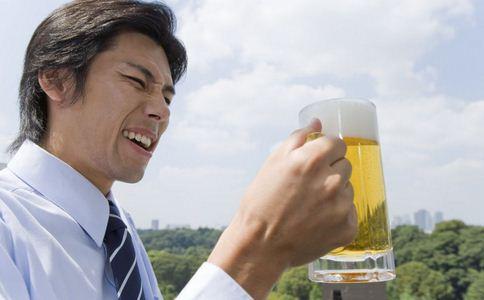 喝酒为什么上脸 哪些人不适合喝酒 不适合喝酒的人