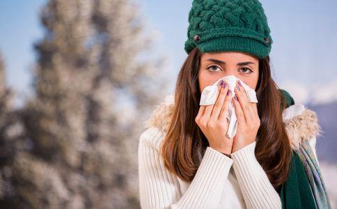 女子感冒后左眼险失明 夏季如何防治感冒 夏季防治感冒的方法