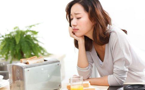 断食疗法有什么好处 断食疗法能治疗癌症吗 断食疗法的方法