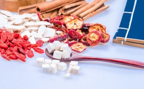 桃红四物汤的作用 桃红四物汤 桃红四物汤的组成