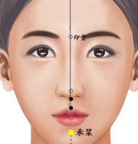 中医怎么按摩才能美容 中医美容的按摩方法 中医按摩可以美容吗