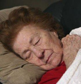 老人如何保护血管 血管老化的原因 老人如何护理血管