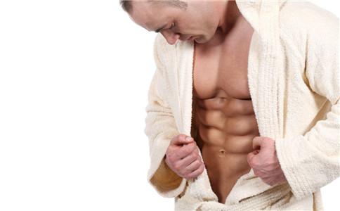 在家如何练腹肌 在家练腹肌的动作 在家练腹肌注意事项