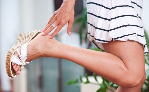 产后腿疼是怎么回事 产后腿疼怎么办 如何缓解产后腿疼