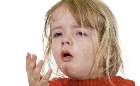 如何预防小儿感冒 锻炼身体从小做起