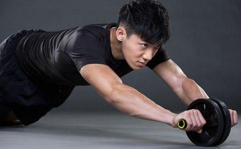 男士减肥技巧 男人该怎么减肥 男人减肥的方法