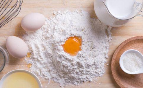 哪些食物会导致肾衰竭 吃什么会肾衰竭 导致肾衰竭的食物
