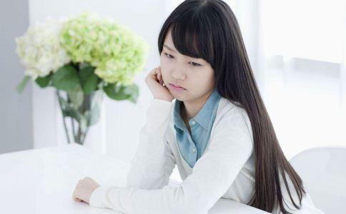月经初潮来得太早有什么危害 当心六大疾病