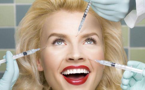 注射美容的材料是什么 注射美容有哪些正规材料 注射美容的用途是什么