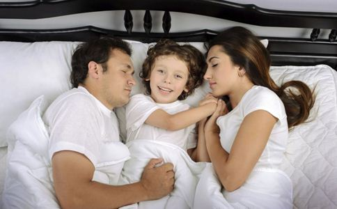宝宝入园后注意事项 宝宝入园后如何护理 如何增强宝宝抵抗力