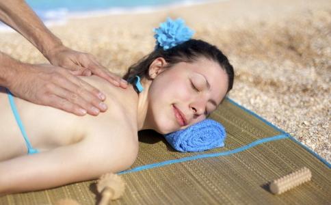 夏季女性应该懂得哪些保健知识 夏季女性如何保健 夏季做好保健的方法有哪些