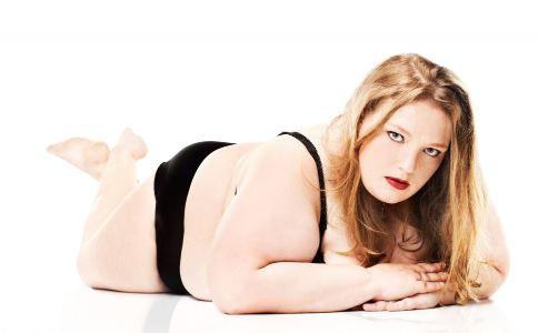 有肥胖基因要怎么减肥 从这2点入手