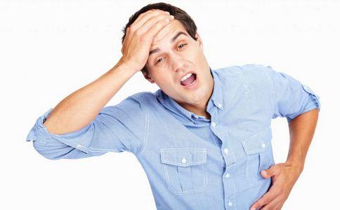 磨牙的原因是什么 如何预防磨牙 磨牙的预防方法