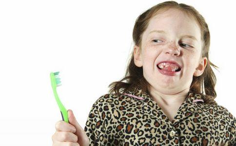 口腔溃疡的预防方法 如何预防口腔溃疡 怎么预防口腔溃疡