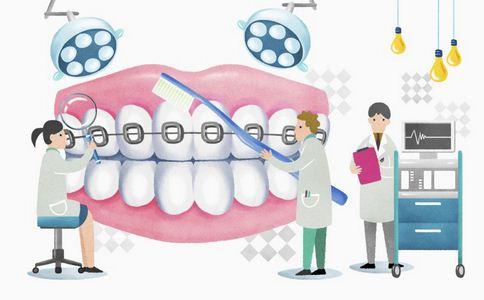 什么情况需要拔智齿 拔智齿的情况 哪些智齿需要拔