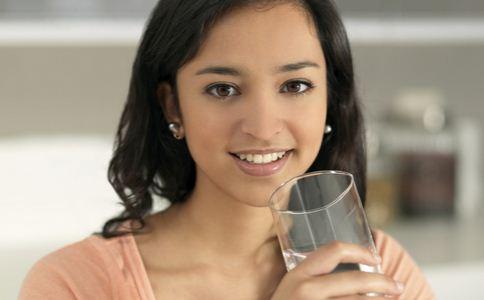 如何预防牙周炎 牙周炎的预防方法 怎么预防牙周炎
