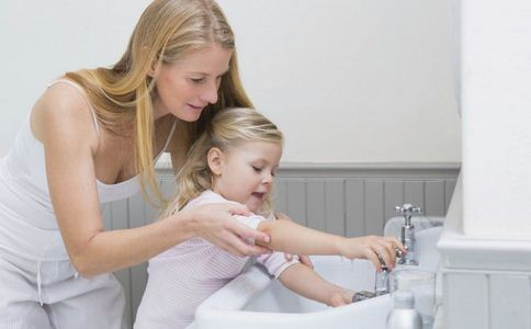 如何预防结膜炎 结膜炎的预防方法 怎么预防结膜炎