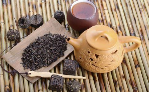 喝红茶有什么功效 红茶的功效作用 喝红茶要注意什么吗