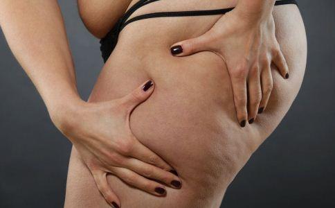 为什么会虚胖 湿气重会引起虚胖吗 虚胖怎么减肥