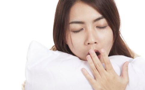 产后为什么会失眠 产后失眠的原因是什么 产后失眠吃什么好
