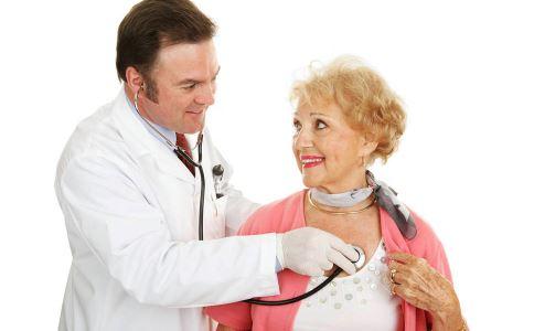 绝经后也要做妇科检查吗 绝经后的女性易患哪些疾病 绝经后要注意什么