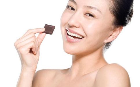 清宫后可以吃巧克力吗 适量食用好处多