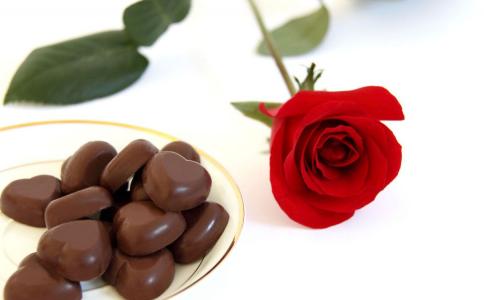 清宫后可以吃巧克力吗 清宫后吃巧克力有哪些好 清宫后吃巧克力要注意什么