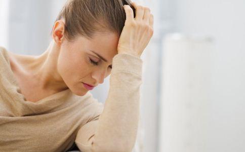 女人产后月经量少怎么回事 产后月经量少怎么调理 产后月经量少怎么办