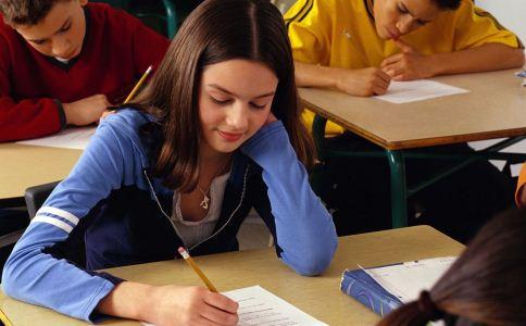 考生为何压力大 减压方法有哪些 学生该怎么减压