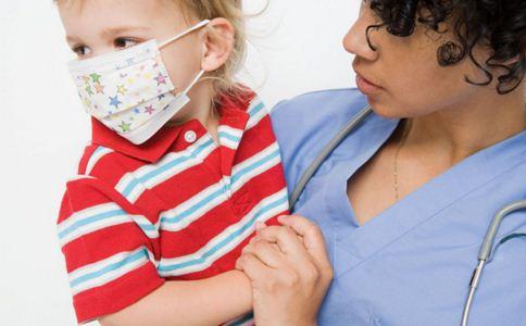 宝宝心肌炎到底是怎么引起的呢 宝宝心肌炎如何产生 心肌炎如何护理