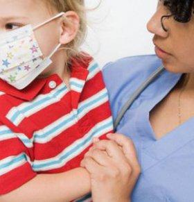 宝宝心肌炎到底是怎么引起的呢?