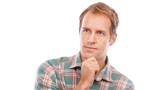 精囊炎的原因有哪些 什么是精囊炎的原因 精囊炎有哪些危害