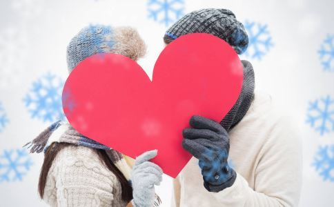 如何维持美好婚姻 怎么爱自己的女人 如何正确对待妻子