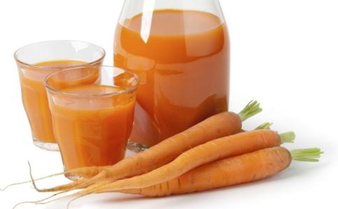 排毒减肥吃什么好 排毒效果好的食物有哪些 哪些食物排毒减肥效果好