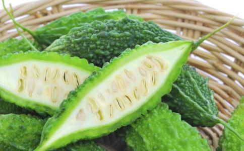 夏季吃什么瓜 苦瓜怎么吃好 夏季饮食养生