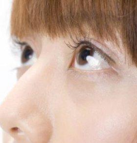 熬夜有黑眼圈怎么办 茶叶敷可以曲黑眼圈吗 如何祛除黑眼圈
