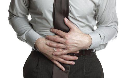 中医怎么养胃 中医养胃的方法 哪些行为会伤到胃