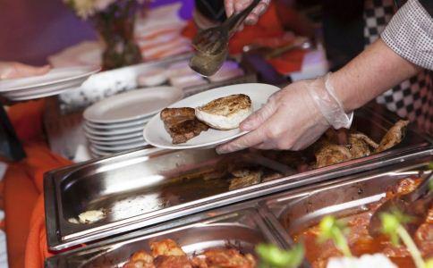 不吃晚饭可以养生吗 不吃晚饭对身体好吗 晚餐吃什么能养生