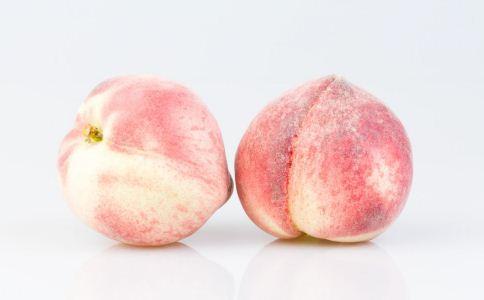 这4款水果适合老人在夏季食用