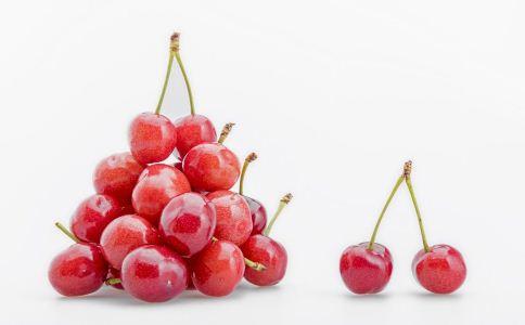 老人夏天吃什么水果 老人吃什么水果能养生 老人吃哪些水果好