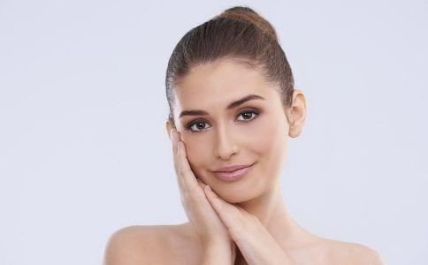 晒后如何保养皮肤 晒后怎么保养皮肤 晒伤后如何护肤