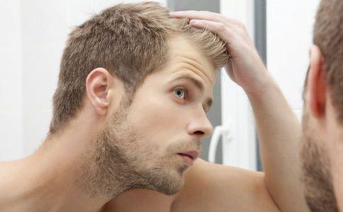 怎么从胡子看健康 男人健康怎么看 男人的健康从哪里看
