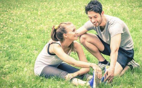 如何锻炼大腿后侧肌肉 大腿后侧肌肉怎么锻炼 有哪些训练腿后肌群的方法
