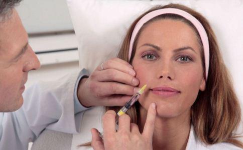 唇部整形怎么做 唇部整形的常识是什么 唇部整形后如何护理
